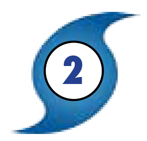 CATEGORY 2 MEMBERSHIP