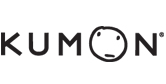 Kumon Bronze